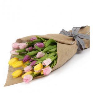 04_ramo_20_tulipanes