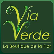 La Boutique De La Flor